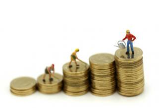До астраханских аграриев доведено 249,4 млн рублей федеральных субсидий