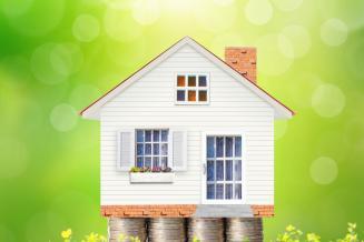 Более 83 тыс. человек обратилось за льготной сельской ипотекой в первом полугодии