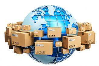 В первом полугодии импорт продукции АПК в Тульскую область уменьшился почти на 40% — до 69,2 тыс. т