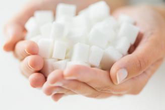 Предлагается утвердить объем экспорта сахара из РФ в рамках соглашений в размере 1 млн т