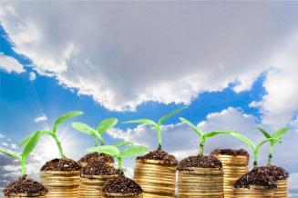 Аграриям Калмыкии перечислено 355,4 млн руб. господдержки из федерального бюджета