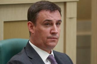 Д. Патрушев рассказал о новых возможностях для российского АПК в текущей ситуации