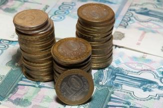 На поддержку сельхозтоваропроизводителей в Калужской области выплачено 665,22 млн руб.