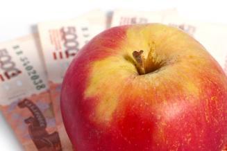 ФАС предлагает давать льготы аграриям, реализующим более 10% продукции на бирже
