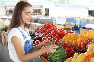 Обзор цен сельхозтоваропроизводителей в Рязанской области