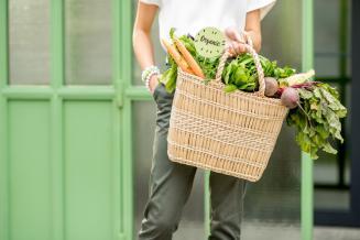 35предприятий внесены вреестр производителей органической продукции в этом году