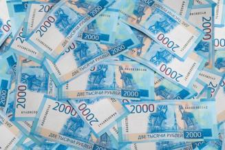 Саратовским аграриям перечислено 1,3 млрд рублей господдержки из федерального бюджета