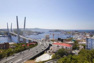 «Центр Агроаналитики» открыл филиал во Владивостоке
