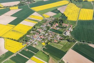 Электронную карту сельхозземель создадут на Дальнем Востоке