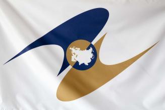 Гавана и Ташкент могут подключиться к ЕАЭС в 2020-м