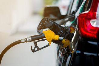 Во Владимирской области дизельное топливо за 8 месяцев подешевело на0,6%