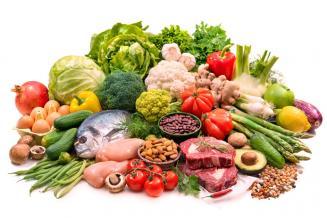 Обзор цен сельхозтоваропроизводителей в Воронежской области