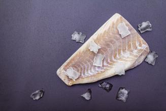 Рыбопромышленники заявили о росте спроса на минтай