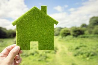 В Свердловской области полностью освоены средства на улучшение жилищных условий на селе