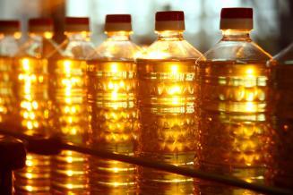 Минсельхоз: российское подсолнечное масло может к 2024 году занять значительную долю китайского и индийского рынков