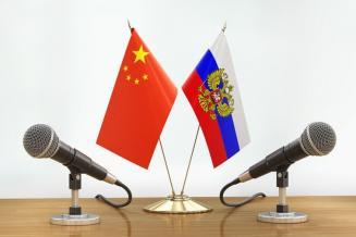 Товарооборот продукции АПК между Россией и Китаем за 9 месяцев составил 3,8 млрд долл.