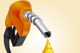 Обзор цен тульского рынка нефтепродуктов за 9 месяцев 2020 года
