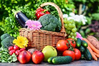 Обзор цен сельхозтоваропроизводителей на основные виды продукции в Рязанской области