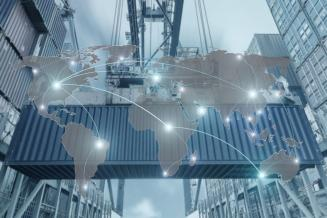 Пензенская область нарастила экспорт продукции АПК на 21,1%