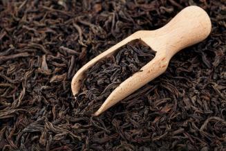 В России в 2021 году появится стандарт на чай отечественного производства
