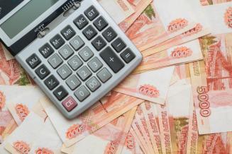Сельхозтоваропроизводителям в Калужской области выплачено свыше 1,3 млрд руб. господдержки