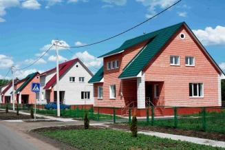 Самарская область на третьем месте в ПФО по субсидированию КРСТ