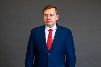 Д. Авельцов рассказал о состоянии и возможностях российского рынка мяса