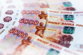 Аграриям Челябинской области перечислено более 1,4 млрд руб. господдержки