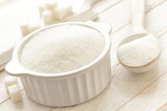 Квота для экспортных соглашений на вывоз сахара из ЕАЭС составит 1 млн т