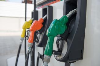В Омской области самое дешевое топливо в СФО и одно из самых дешевых в РФ
