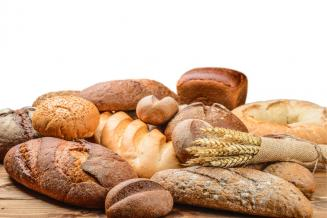 Производство хлебобулочных изделий недлительного хранения в Подмосковье выросло на 3,7%