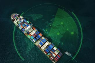 Минсельхоз вводит новые меры господдержки экспорта продукции АПК