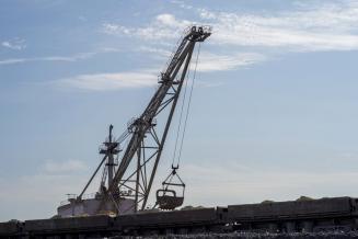 Республика Крым увеличила экспорт продукции АПК на 20,8%