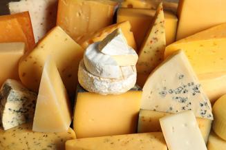 Алтайский край сохранит лидерство по выпуску сыров и гречки в стране