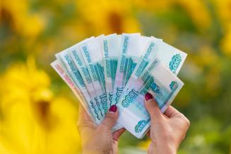 Почти 6 млрд руб. господдержки получили аграрии Московской области в 2020 году