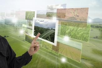 10 основных аграрных событий 2020 года в Кемеровской области