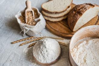 Производители хлебопекарной продукции получат 3 млрд руб. господдержки