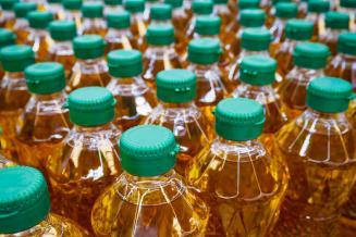 Соглашения о ценах на сахар и масло подписали Минсельхоз, Минпромторг, поставщики и торговые сети