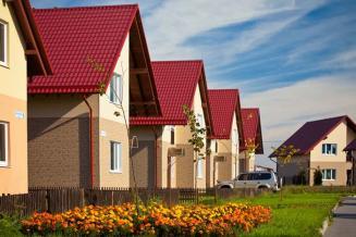 В Северной Осетии освоено 94% средств на развитие сел