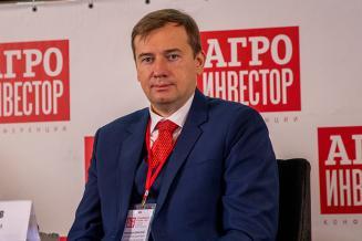 Дмитрий Авельцов принял участие в конференции «Агрохолдинги России — 2020»