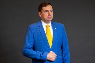 Дмитрий Авельцов рассказал о ценовой конъюнктуре аграрных рынков