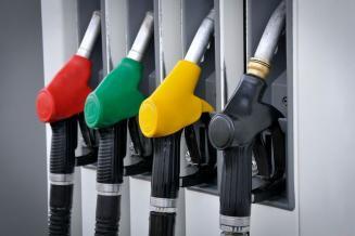 В Тверской области дизельное топливо за год подешевело на 5,7%