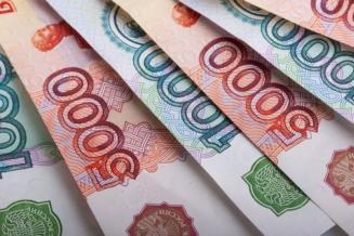 Субсидии на льготное кредитование АПК в 2021 году превысят 80 млрд рублей