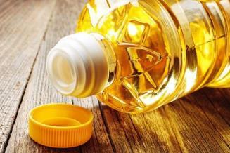 Отпускные цены на подсолнечное масло на 9% ниже предусмотренных соглашениями
