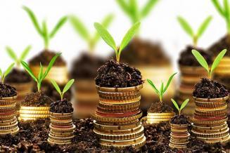 В 2020 году до аграриев Кабардино-Балкарии было доведено 2,75 млрд руб. господдержки