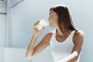 В Белгороде запатентовали технологию увеличения срока годности кисломолочных продуктов