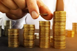 Экспорт продукции АПК из Калужской области в 2020 году составил почти 70 млн долл. США