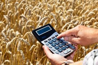 В 2020 году орловские аграрии полностью освоили господдержку, получив свыше1,3млрдруб.