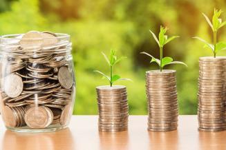 В 2020 году на поддержку аграриев Свердловской области было направлено более 1,6 млрд руб.