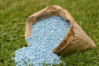 Минсельхоз разработает систему прослеживаемости пестицидов и агрохимикатов